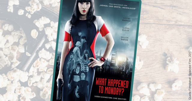 What happened to Monday.png