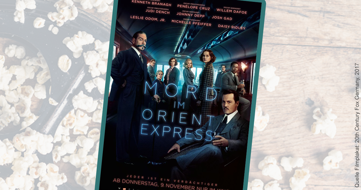 Mord im Orient Express.png